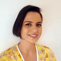 Dr. Tania Trifan