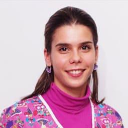Dr. Diana Dodonete