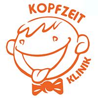 logo KOPFZEIT