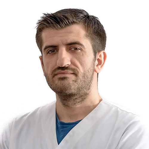 Dr. Popa Mihai