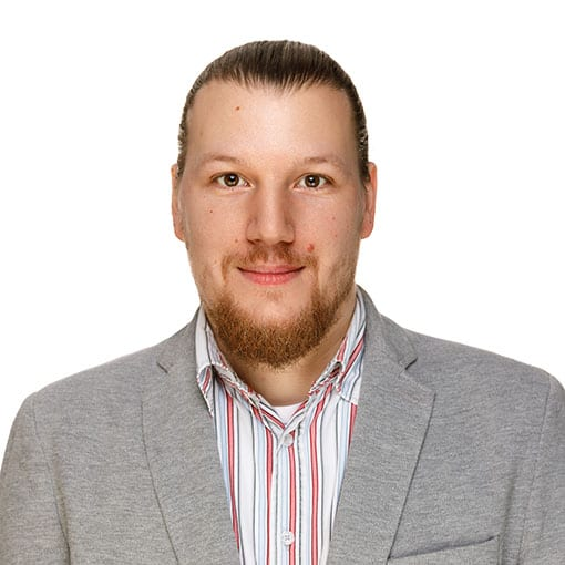 Stefan Bulandra