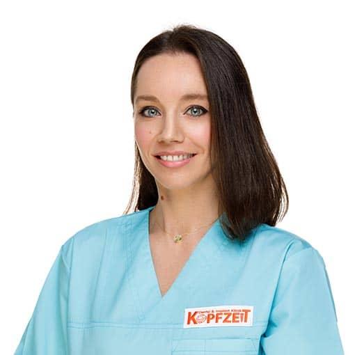 Dr. Isfanoni Ioana
